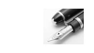 Escritos breves con algunas reflexiones, ensayos, artículos y reportajes...